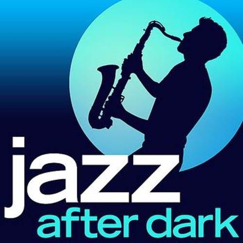 357 - When Sunny Gets Blue - Segal Fisher - Feat. Anjù - Late Night Jazz Club Version