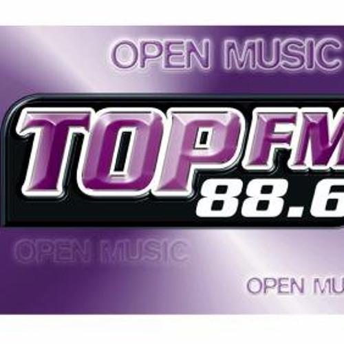 P@D - Pure House on Top FM 20.02.2013 w/ Mokic