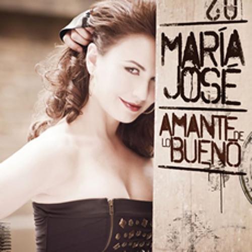 Maria Jose - La Ocasion Para Amarnos (Alex Acosta Mucho Pop Mix)