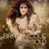 Britt Nicole - Gold (Instrumental Remake)