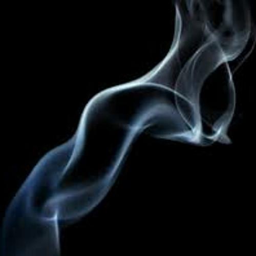 Mattia snare - Pirja e duhanit vret