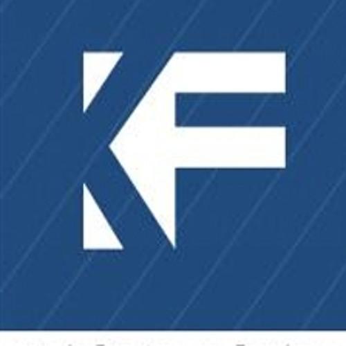 Knight Foundation seeks creativity for news challenge