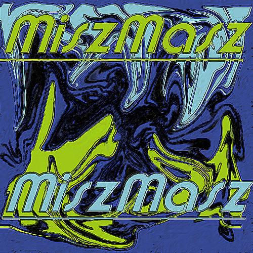 Niekończące sie Alejki Bazaru Myśli(Endless Thoughts Bazaar Alleys)