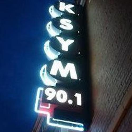 Phylo - KSYM Revolver February Mix 1