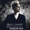 Emeli Sande - Read all About It (Elektrofil Edit.)