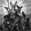 óðin's raven magic - chapter 3