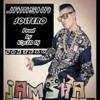 Jamsha El Putipuerko - Soltero (canción original)