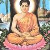 1 - Maha Piritha