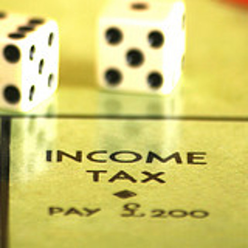 Taxation conversation on the anniversary of income tax