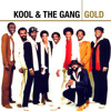 Funk Soul Brother #2- Kool & The Gang by  Dj Funky