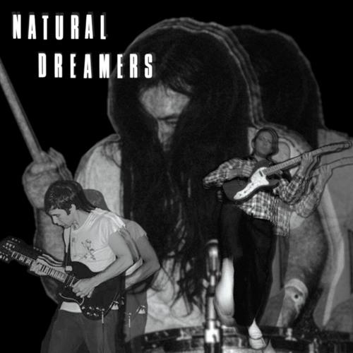 "Natural Dreamers ""Sir G"""