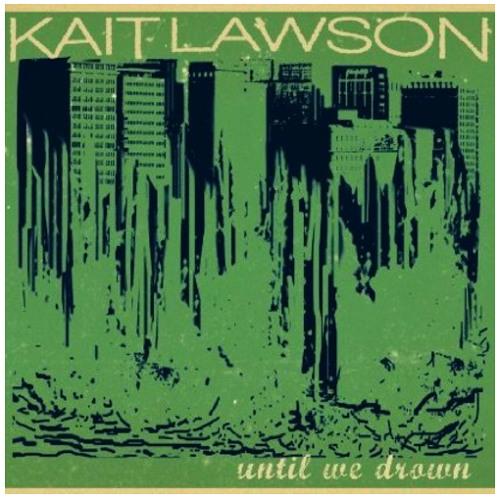 """Kait Lawson - """"Memphis"""""""
