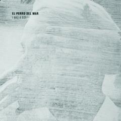 El Perro Del Mar - Hold Off The Dawn (Gidge Remix)