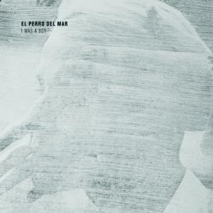 El Perro Del Mar Hold Off The Dawn Gidge Remix