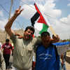 5 Broken Cameras, a personal take on  Bil'in movement in West bank