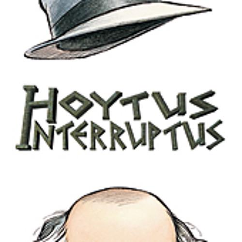 Hoytus Interruptus