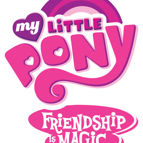 My Little Pony: Friendship Is Magic. Winter Wrap Up Version 0