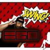 Father Swing (Savage x CRNKN)