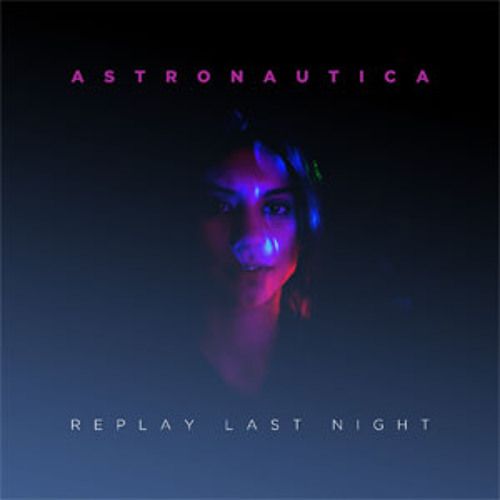 Astronautica: Califlorida