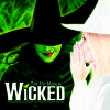 What Is This Feeling - Kendra Masonchuck (Glinda) & Elsie Lovelock (Elphaba)