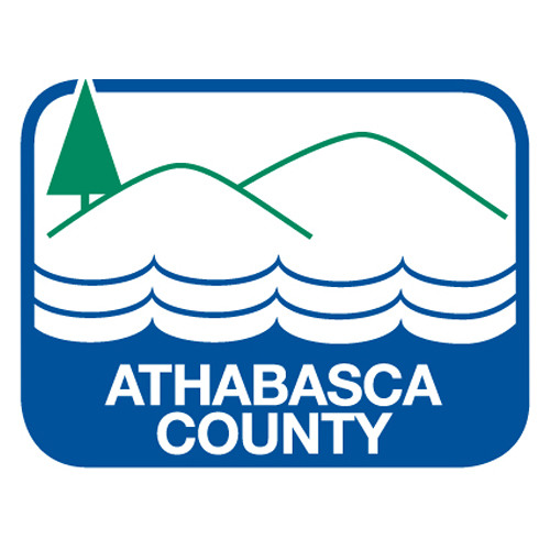 Athabasca County Conversation, February 20, 2013