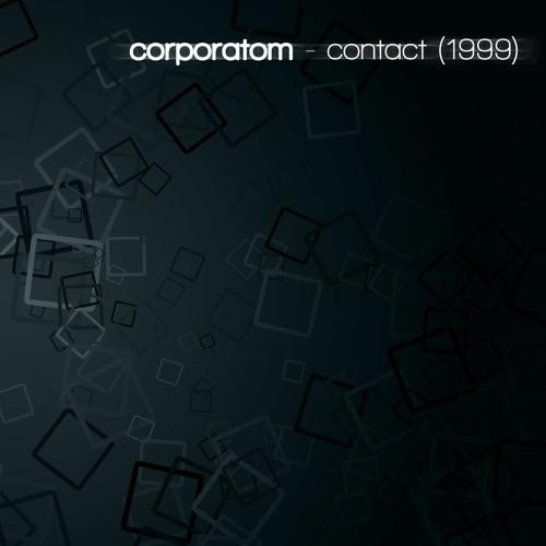 Contact - Corporatom [1999]
