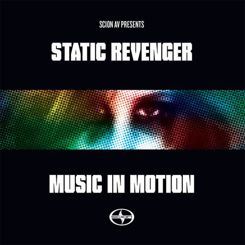Units by Static Revenger ft. ProtoHype & Kezwik