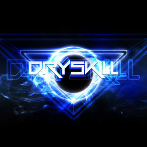 Dryskill - Minimix ( Electro - Dubstep )
