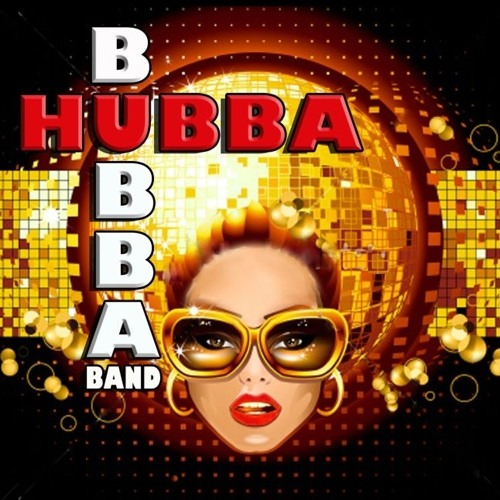 You should be dancing- Beegees cover by Hubba Bubba