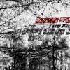 Depeche Mode -I feel loved RMX by D.I.C.E & SeeSo(Premaster) Free Download!!!!