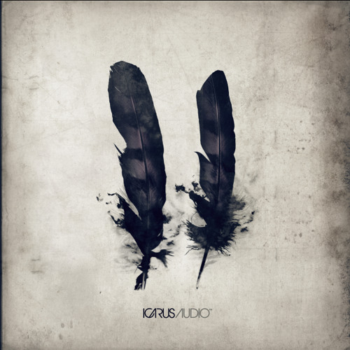 Dabs & Wrath - Whos Gonna Lead (Chris Octane Remix) *OUT NOW!!!* ICARUS AUDIO 009*