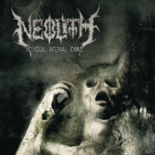 Neolith-asar un-nefer
