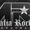 Download Banda Only - Sai Da Minha Vida Mp3