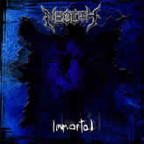 Neolith - The key i am