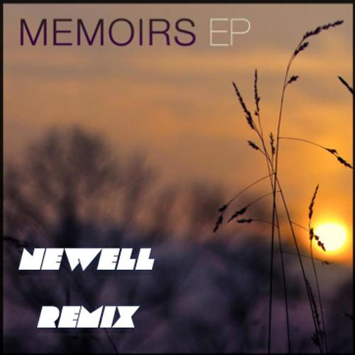 Rameses B - I Need You (feat. Charlotte Haining) [Newell Remix]