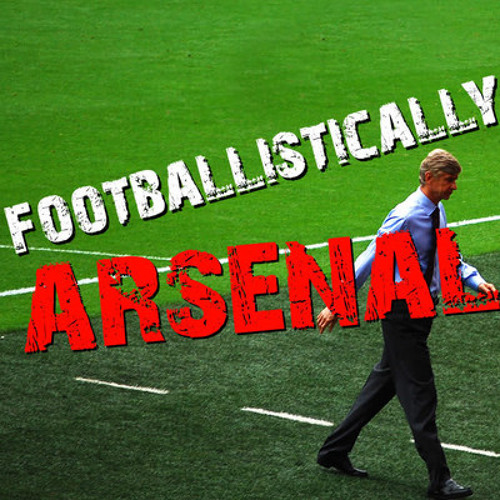 The Madness of King Arsene