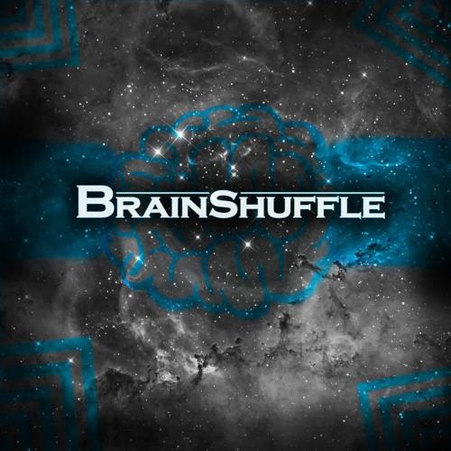 Brainshuffle-Abaddon (FearTecH nuclear-remix)