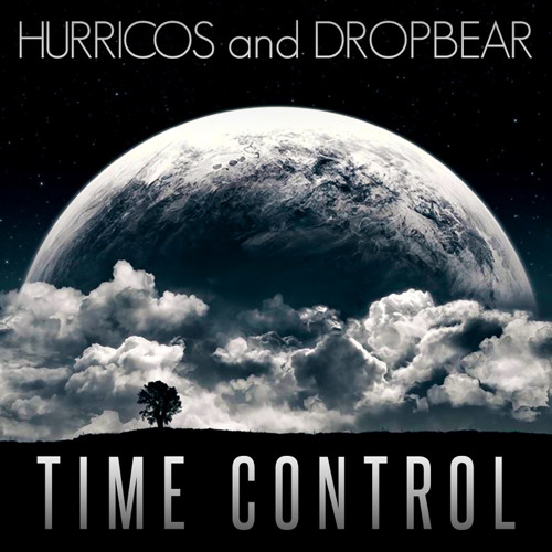 Tomorrow by Hurricos & Dropbear