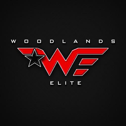 WoodlandsElite Generals v2 201213(mp3)EDITED