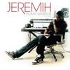 L-Spiz - Raindrops Ft Jeremih