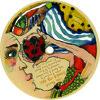 PRED015 Track B - Eddy Ramich - Booba Mara (JSBL REMIX)