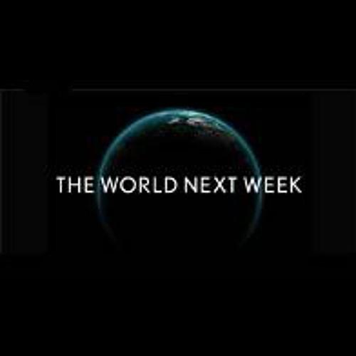 The World Next Week: February 21, 2013