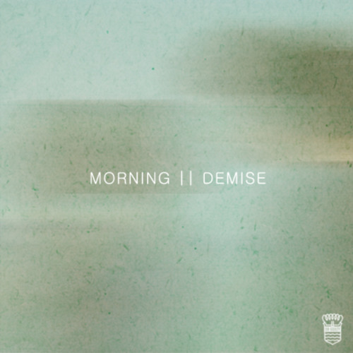 Morning demise