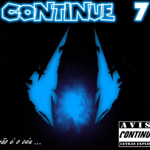 Continue 7 - Rolê (INKA Remix)