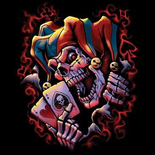 07  - Jester  -  D.T.A.F.B