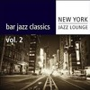New York Jazz Lounge - Moon River
