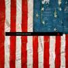 Gridlok - American Dream - P51-28a