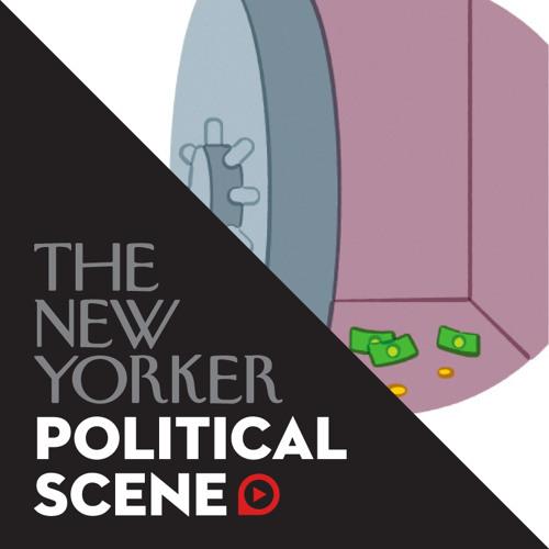 The Political Scene, February 21, 2013