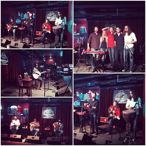 """Missy Gardner (LIVE)"" by Exit 380 - MUSIC SCENE LIVE   Show Forty-Nine"