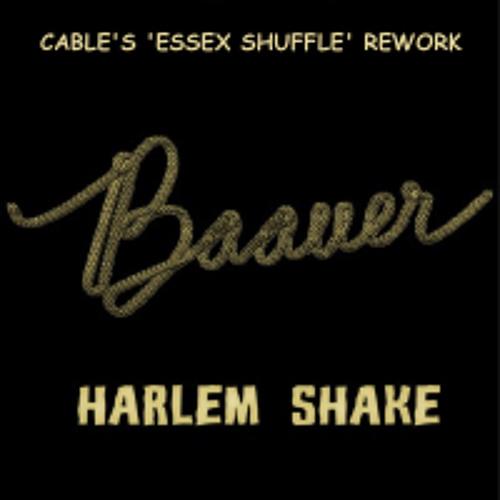 30 Seconds Harlem Who (DJ Rodrigo Mashup)